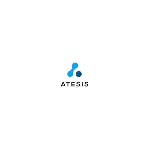 atesis