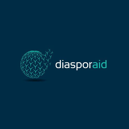 DIASPORAID