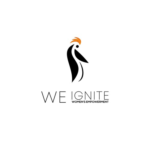 we ignite