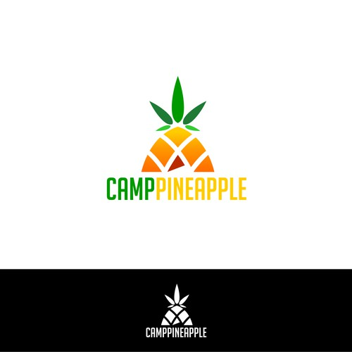 Camp Pineapple