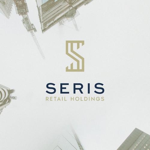 Real Estate Development Company Logo