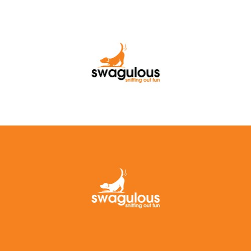 Swagulous