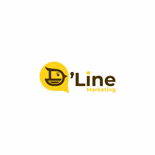 D'line marketing
