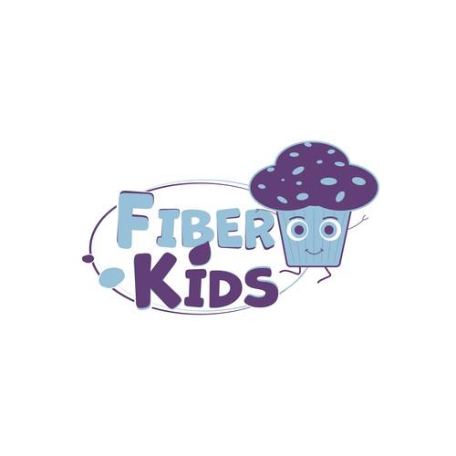 Fiber Kids