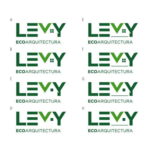 Levy Ecoarquitectura
