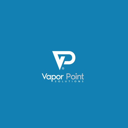 Vaporpoint