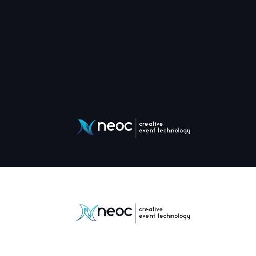 logo design for neoc