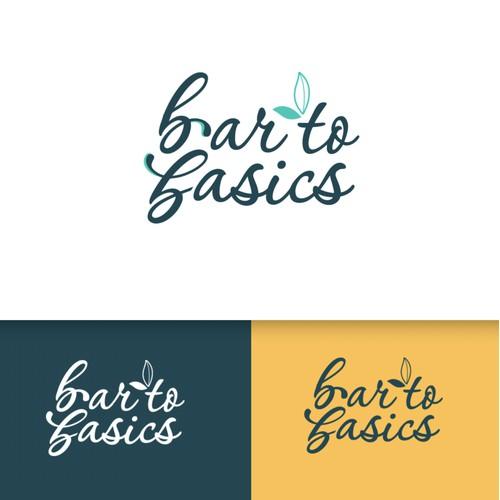Bar to Basics