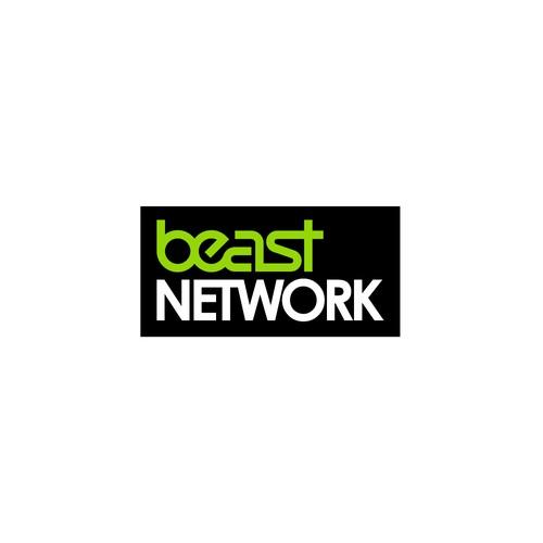 Beast Network