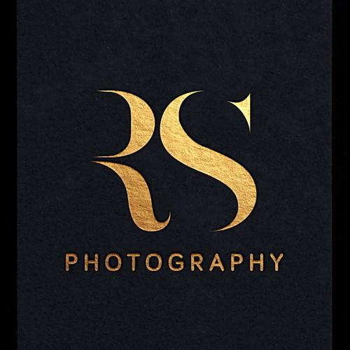 Rebsamen & Sarbach Photography