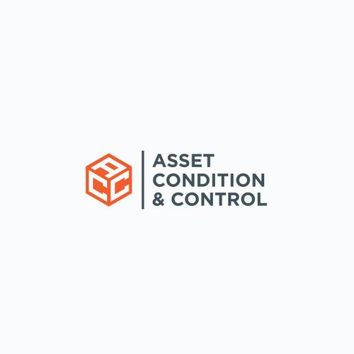 Asset Conditin & Control