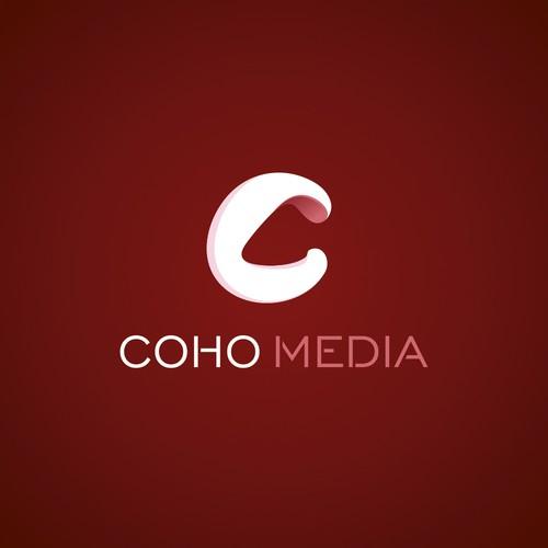 Coho Media