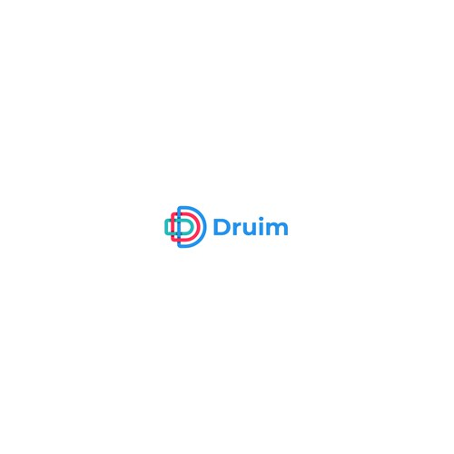 Logo Design for Druim