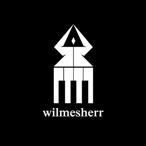 Wilmesherr