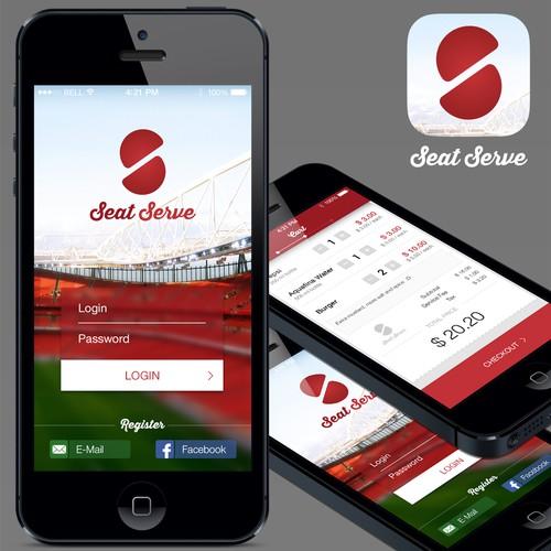 设计最酷的应用程序粉丝可以使用!