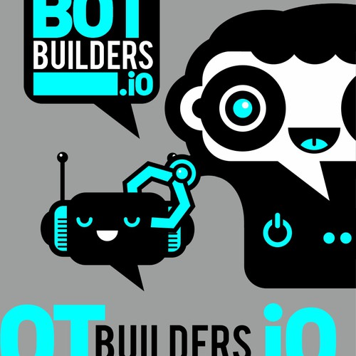 Bot builders