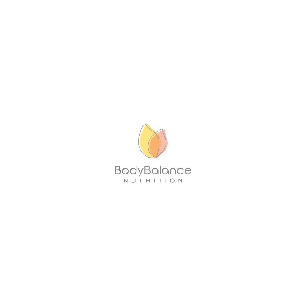 Nutritional Therapy Practice needs a stand out logo that is timeless and encouraging.