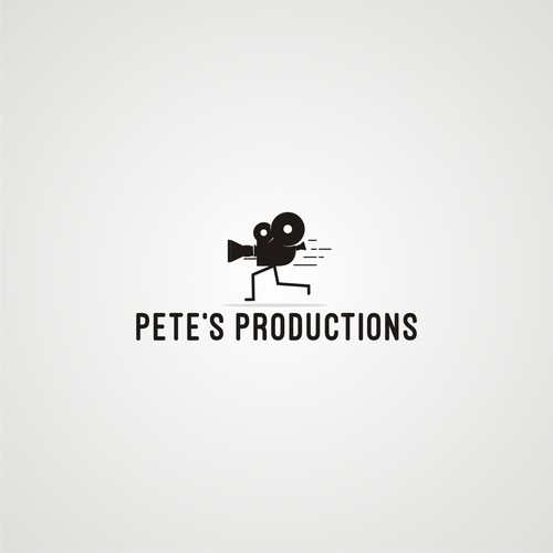 petes prod