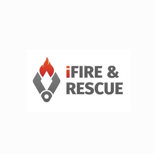 iFIRE & RESCUE