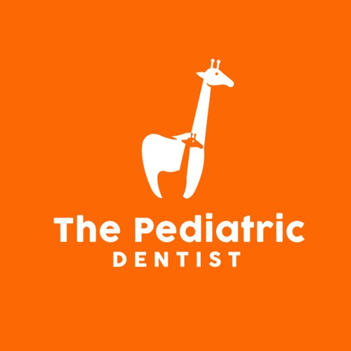 the pediatric dentist