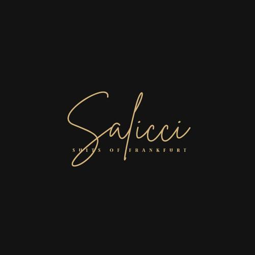 Salicci