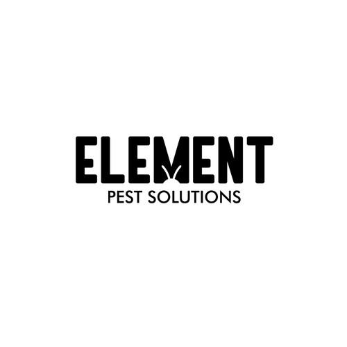 ELEMENT PEST SOLUTIONS