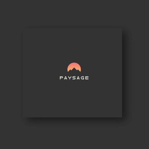 Paysayga
