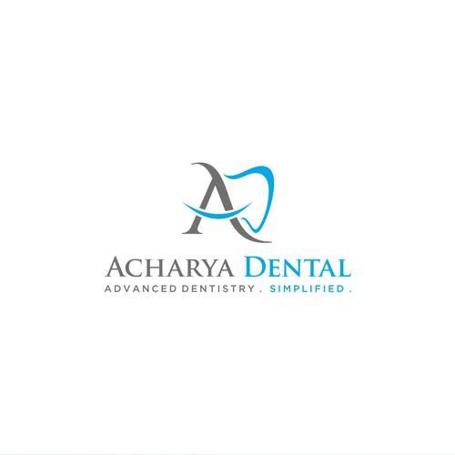 Acharya Dental