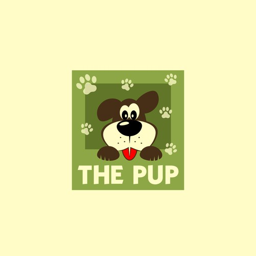 The Pup MD