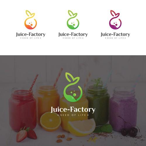 Juice-Factory