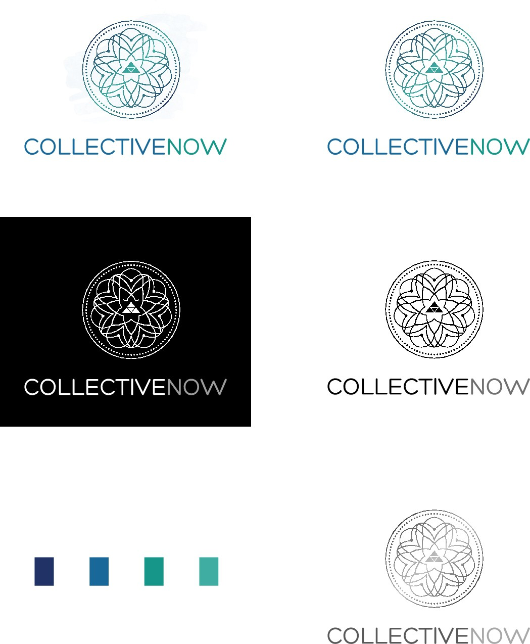 COLLECTIVE NOW
