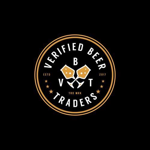 Verified Beer Traders