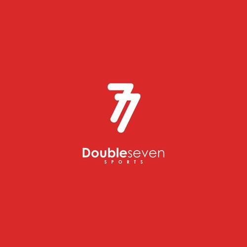 Double Seven Sports
