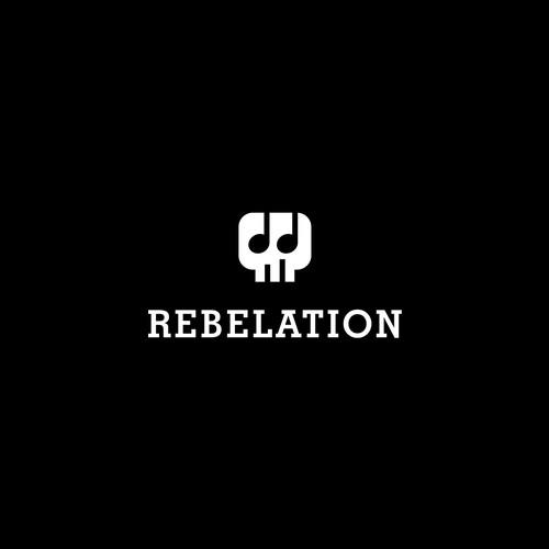 Rebelation