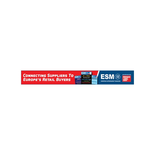Banner ads to help drive subscriptions to ESM magazine