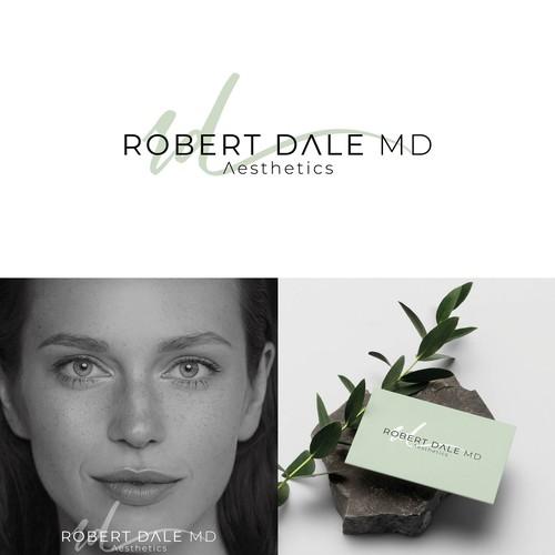 Robert Dale MD - Aesthetics