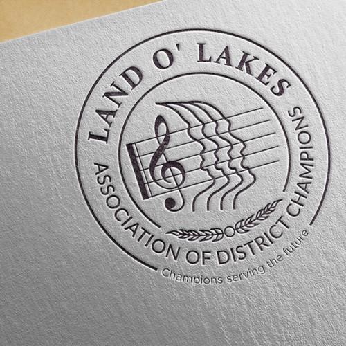 LAND O LAKES