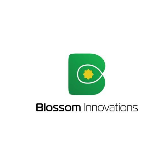 Blossom Innovations