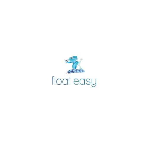Spa & Esthetics logo design