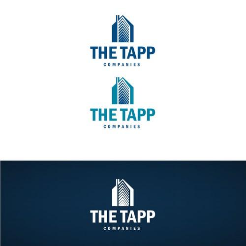 The Tapp Companies
