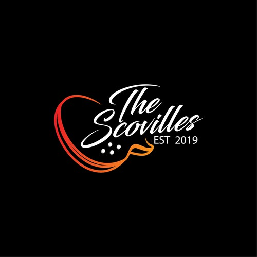 The Scovilles