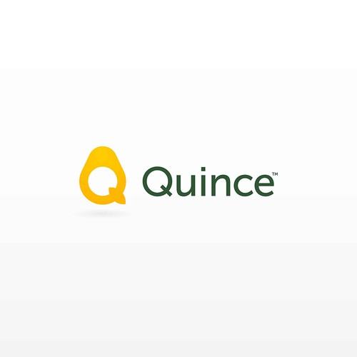 Unique logo for Apps