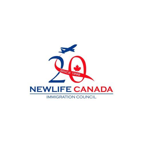 newlife canada