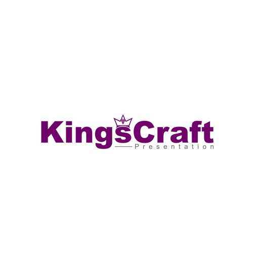 Kings Craft