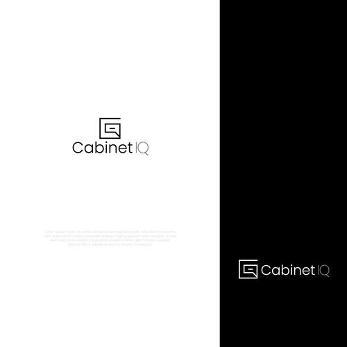 Cabinet IQ