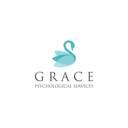 GRACE PSYCHOLOGICAL SERVICES