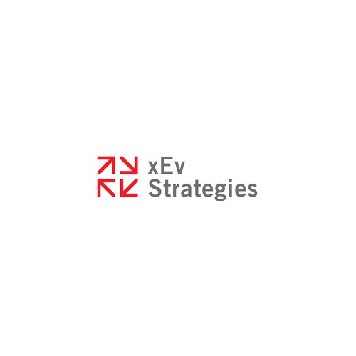 xEv Strategies