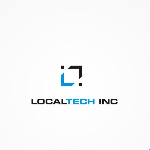 localtech