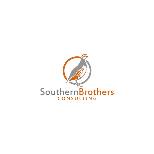 Classic Southern design needed for Georgia consulting firm
