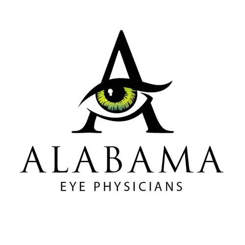 Alabama Eye Physicians
